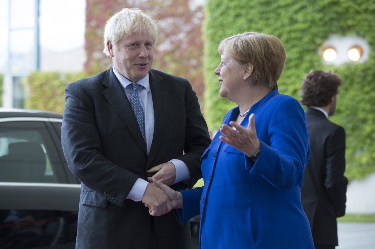 GettyImages-1163167738.jpg merkel boris johnson angela