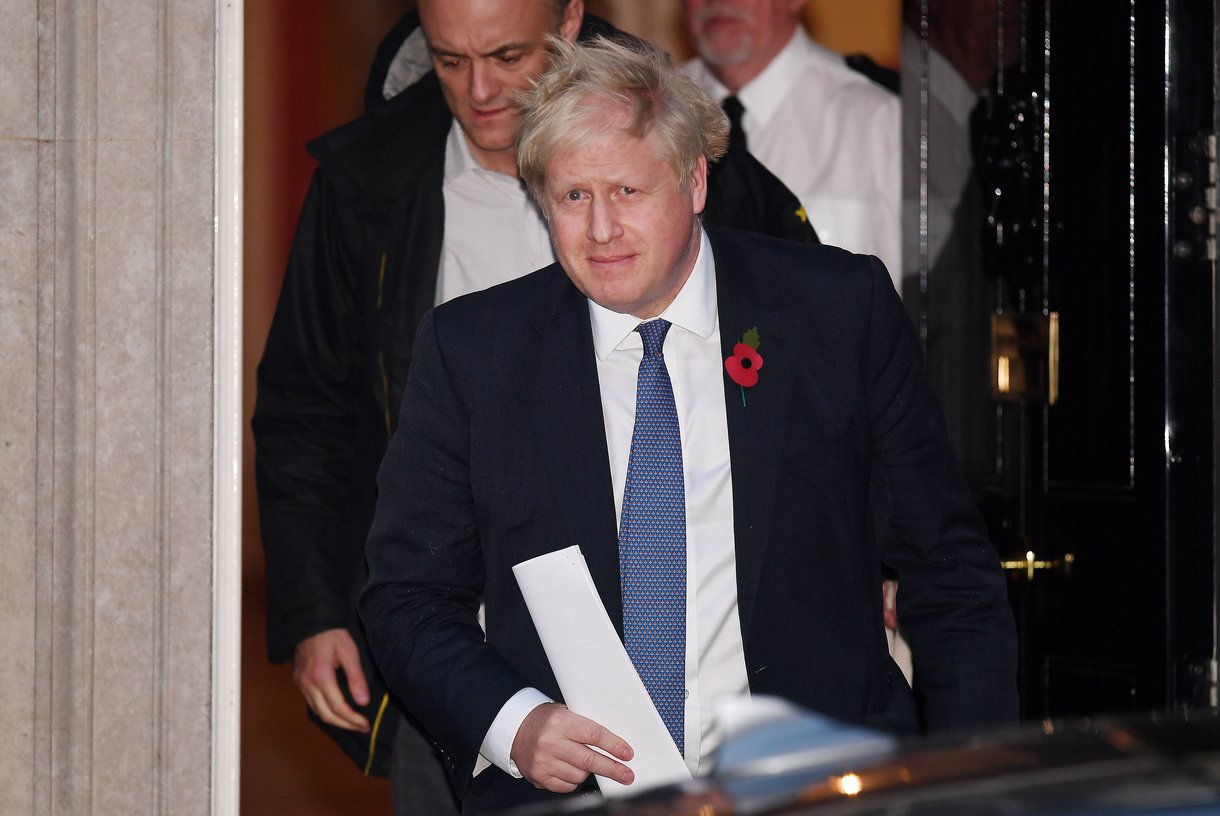 Boris Johnson 28.10.19.jpg