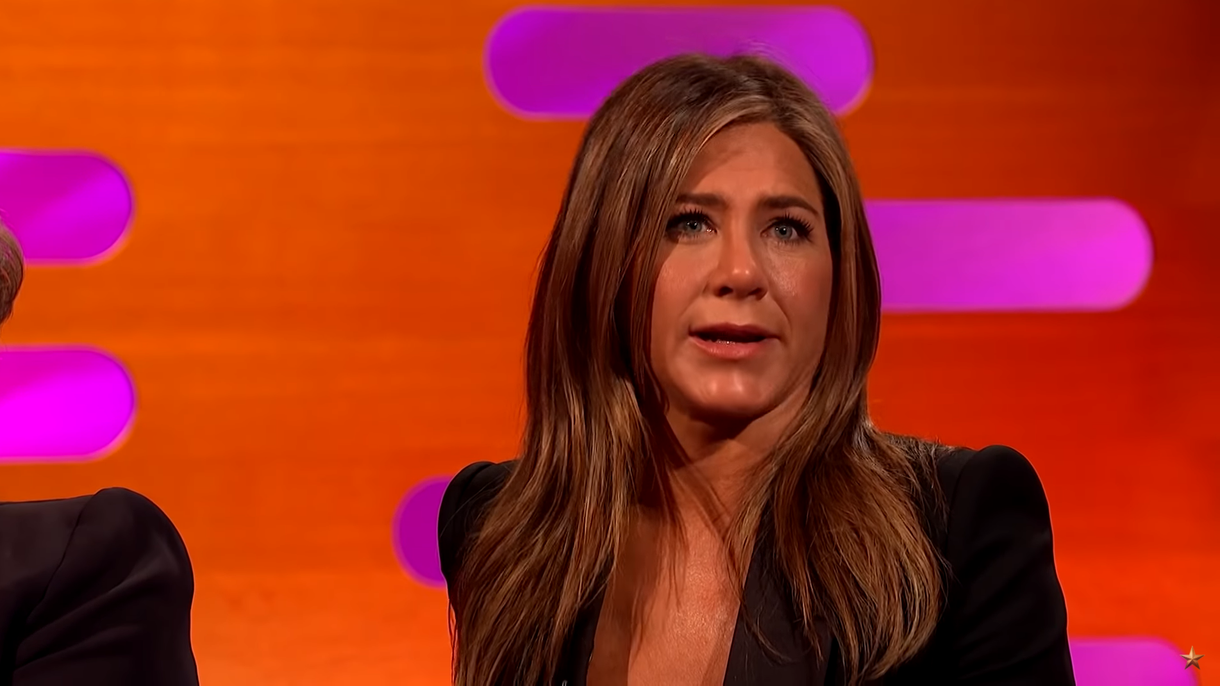 Aniston 5.11.19.png