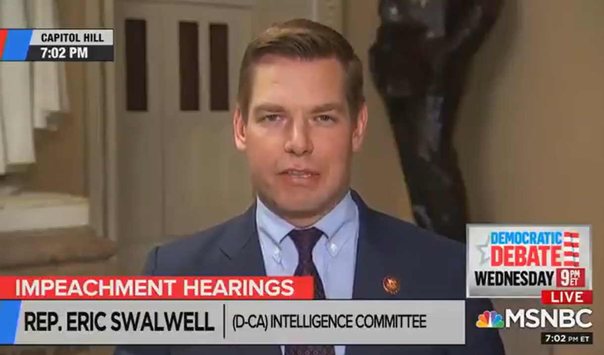 Swalwell 19.11.19.png