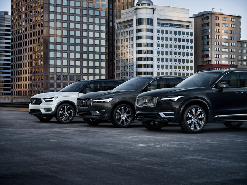 261254_Volvo_Cars_SUV_line-up.png