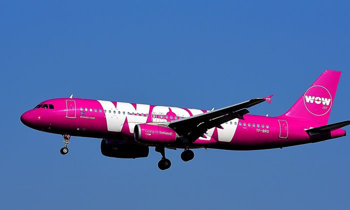 hb_1553692875_wow-air-aircraft-frequency.jpg