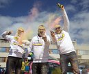 f14080617 color run 07.jpg