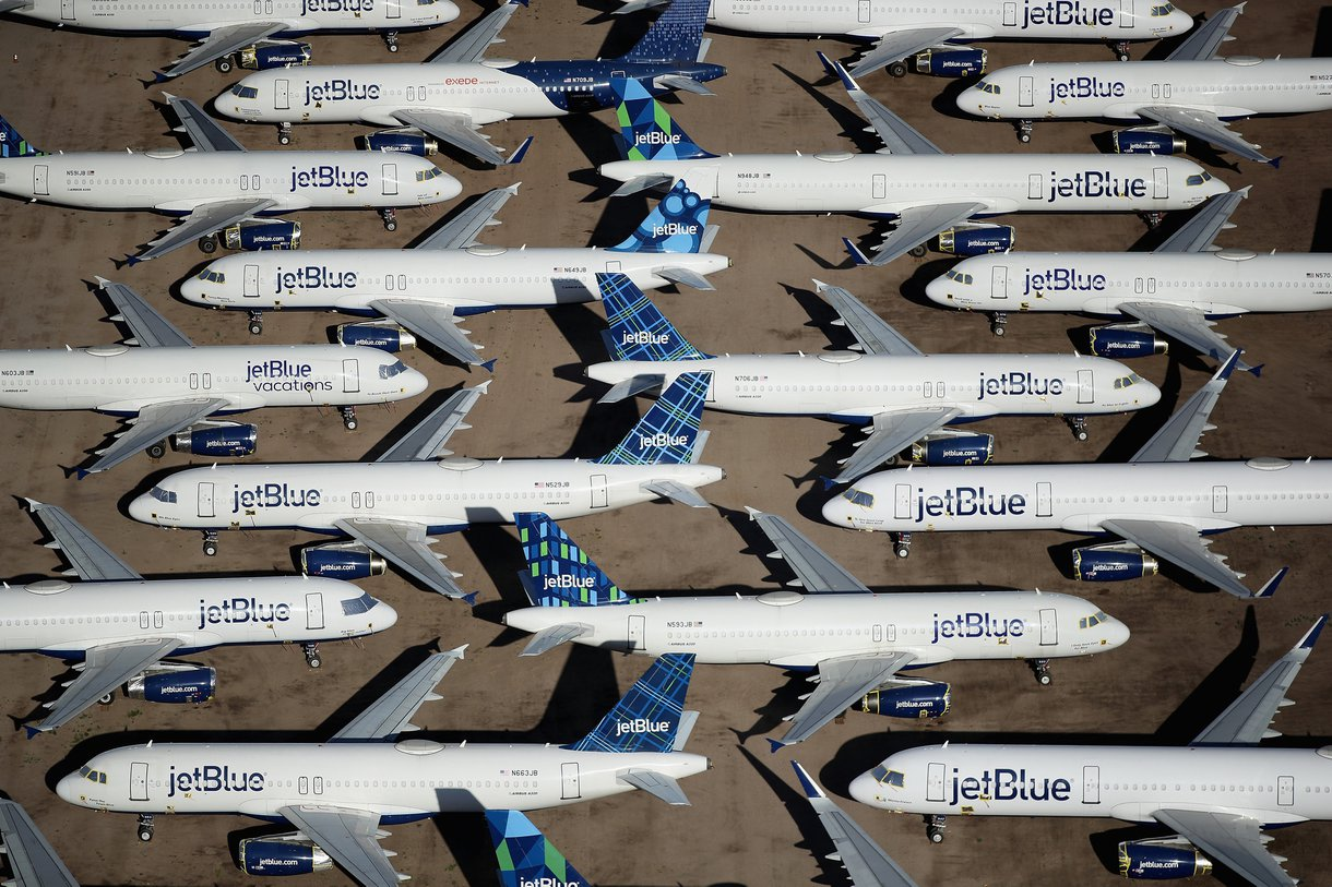 JetBlue Airways.jpg