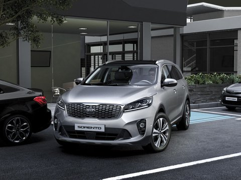 kia_sorento_my19_parking_assist-parallel_(pa-pdr)_13530_75959.jpg