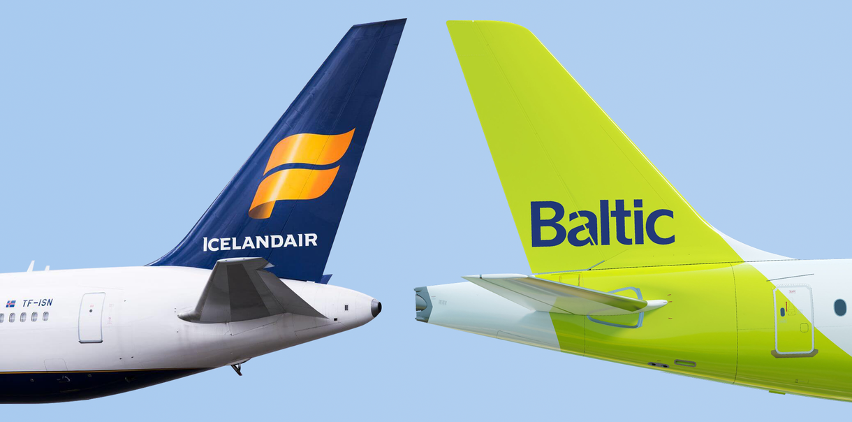 Icelandair-and-airBaltic_2.png