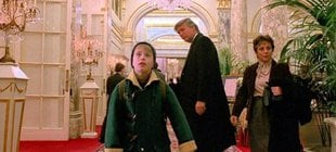 Trump Home Alone 2 Kevin.jpeg