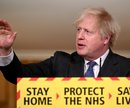 GettyImages-1230729199.jpg boris johnson