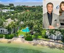 Sylvester-Stallone-new-home-palm-springs-florida-main.jpg