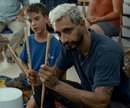 riz-ahmed-sound-of-metal.jpg