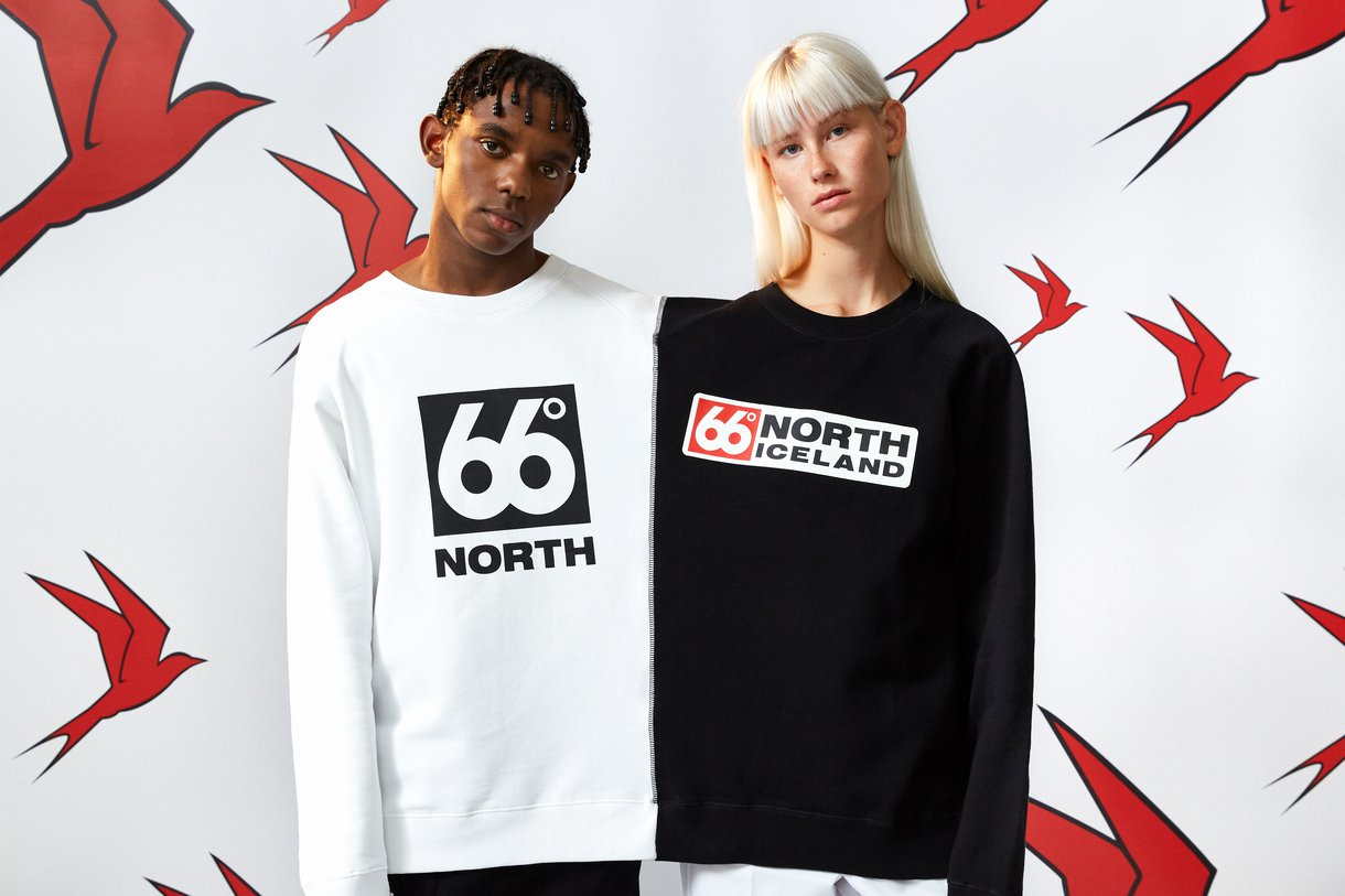 66North_Upcycle.Sweater_ProjectFINAL_26.jpg