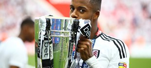 Ryan-Sessegnon.jpg