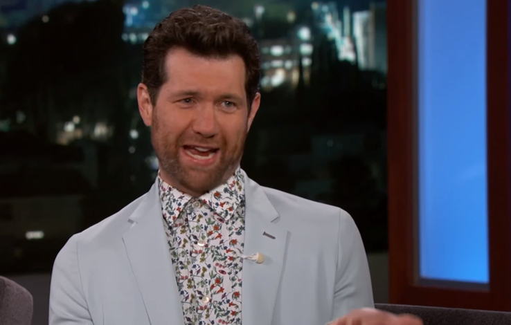 Billy Eichner 19.7.19.png
