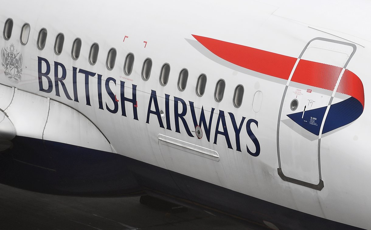 British-Airways-flugvél-9.3.jpg