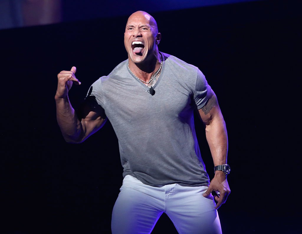 Dwayne-the-Rock-Johnson-what-a-man.jpg
