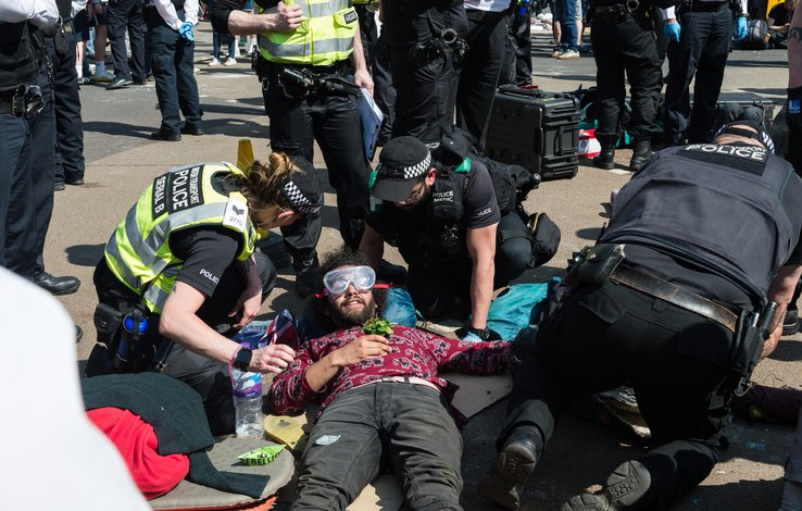 Extinction rebellion london.jpg