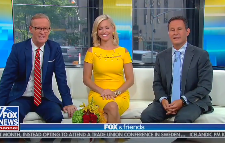 Fox and Friends skjáskot 23.8.19.png