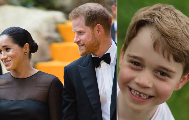 Harry and Meghan Georg 23.7.19.PNG