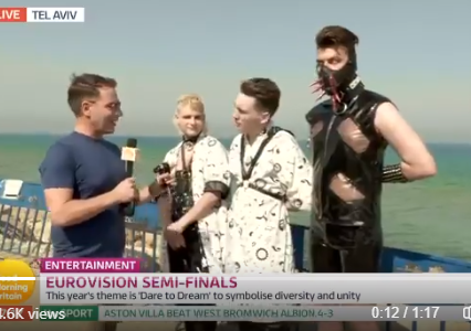 Hatari good morning britain.PNG
