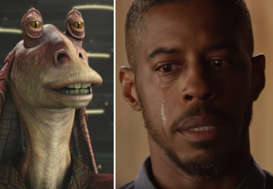 Jar-Jar-Binks-og-Ahmed-Best.PNG