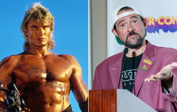 Kevin Smith He man.jpg