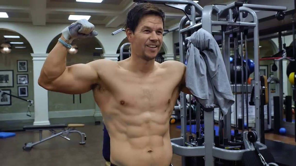 Mark-wahlberg-workaout.jpg