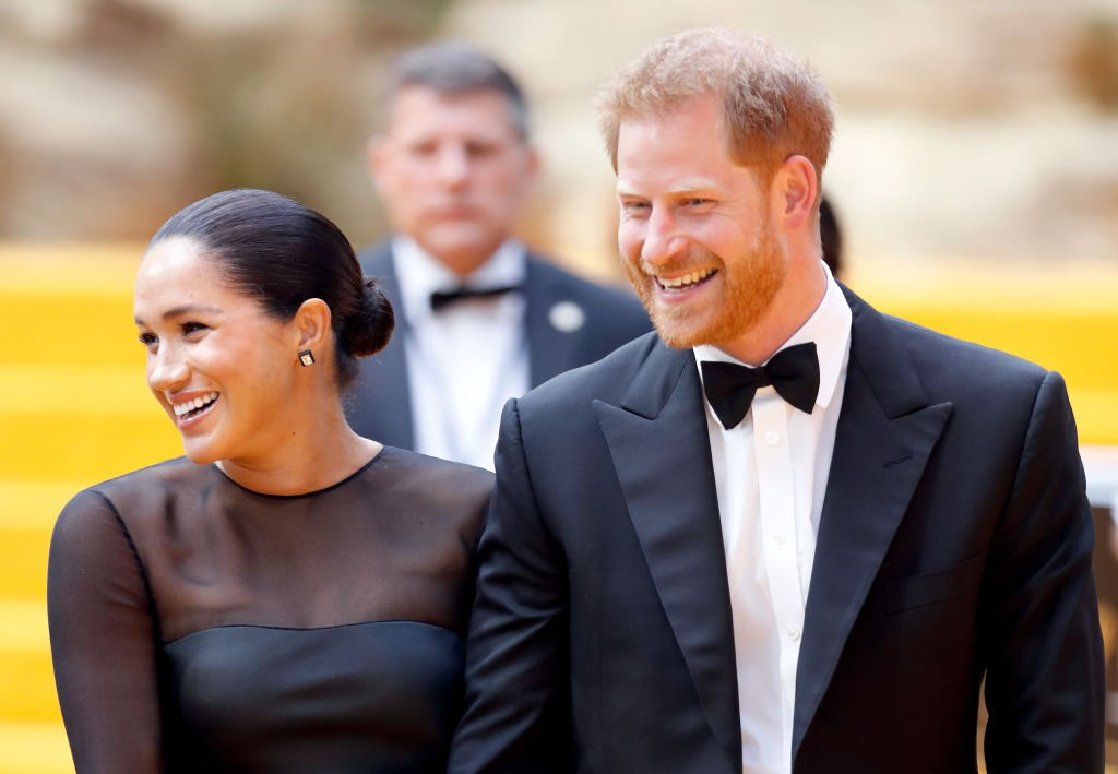 Meghan og Harry 14.8.19.jpg