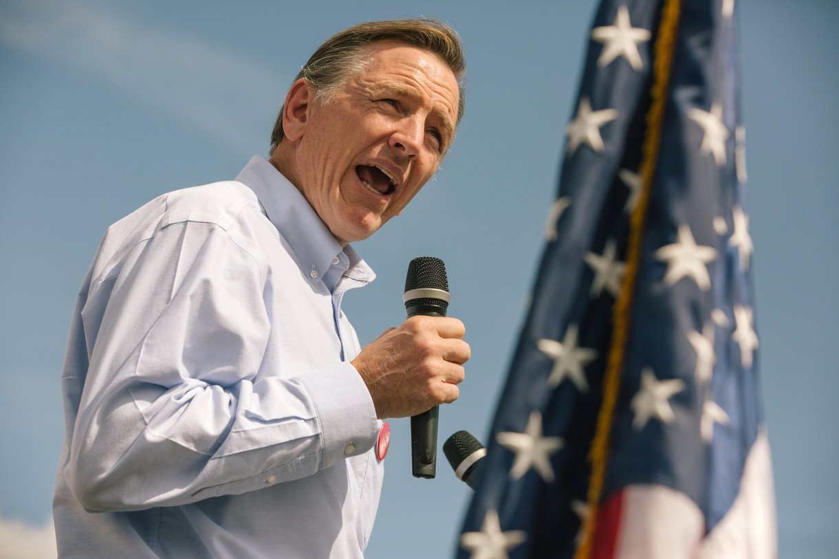 Paul-Gosar-Arizona.jpg