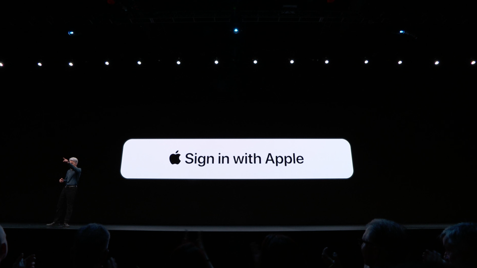 Sign in with Apple.png