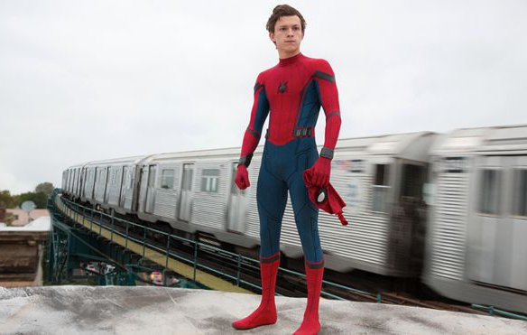 Tom holland.jpg
