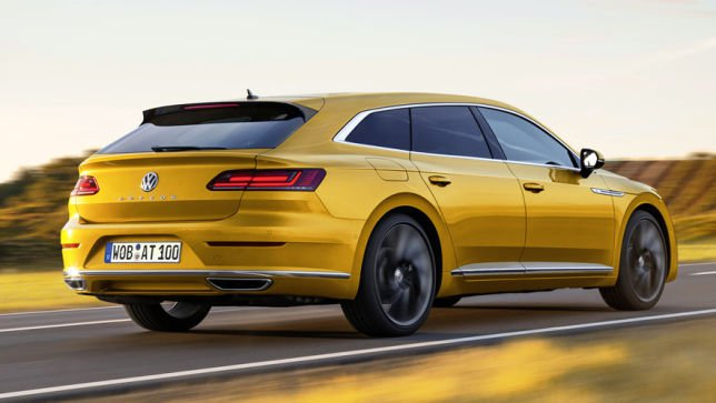 Volkswagen-Arteon-Shooting-Brake.jpg