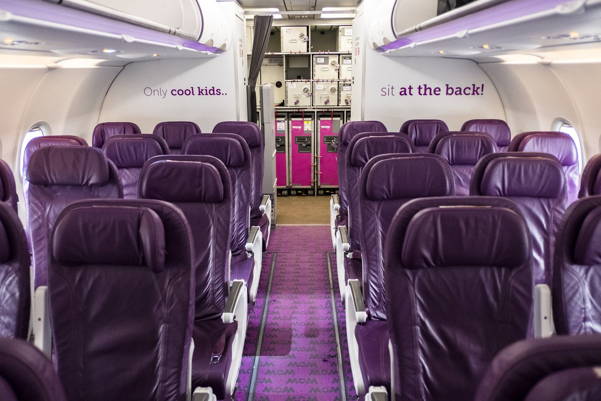 WOW Air 28.3.19 sæti.jpg